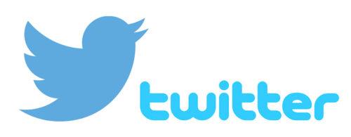 twitter-%e3%83%ad%e3%82%b4